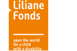 The Liliane Foundation
